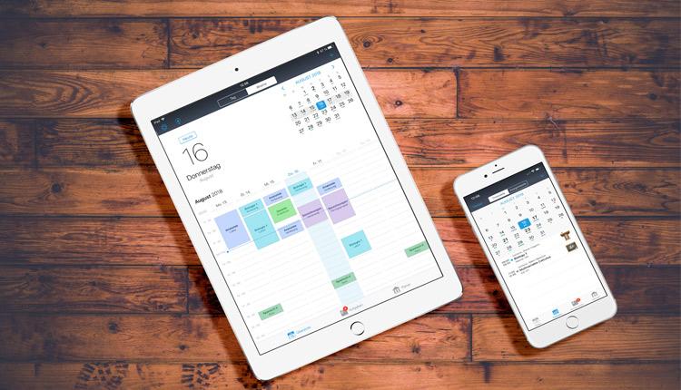 iStudiez iOS Pro App Review