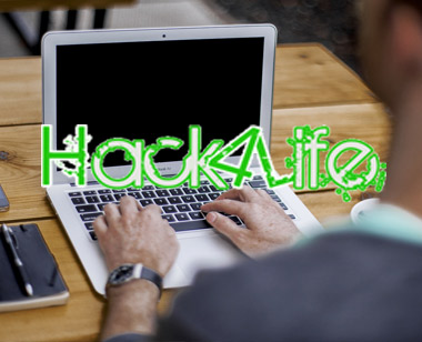 Hack4Life | Ein Fachblog rund um iDevices, Reviews und Apps