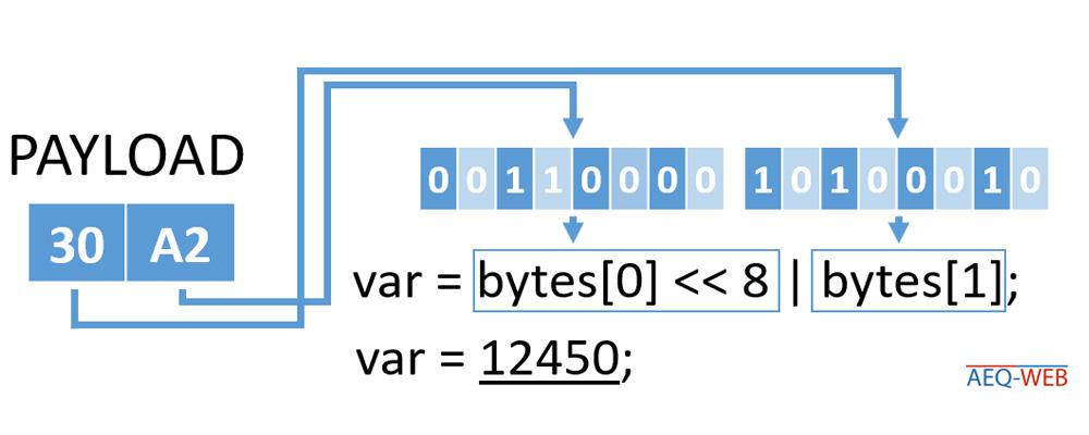 TTN Decode Long Integer