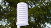 Batteriebetrieb | Die kleine LoRa Wetterstation