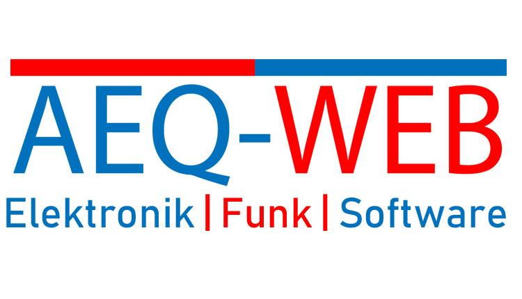 AEQ-WEB